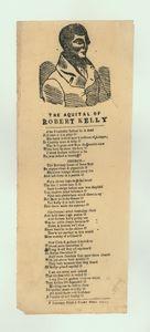 Irish Broadside Ballads